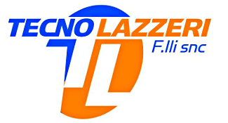 Logo di TecnoLazzeri.com